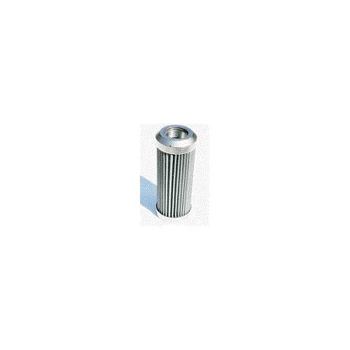 Parker Direct Interchange 365 PSI Maximum Pressure Hydraulic Filter Pleated Microglass Media 6 /μm Particle Retention Size Millennium-Filters MN-370Z323A FAIREY ARLON