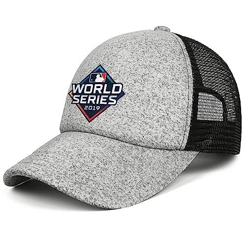 Japanese Bonsai Tree Colorado Classic Adjustable Cotton Baseball Caps Trucker Driver Hat Outdoor Cap Gray